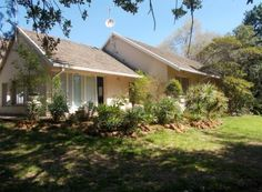 House for sale in Pretoria North - Listing number P24-104238101 - Mail & Guardian Online