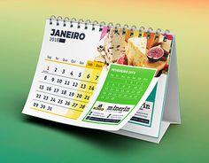 "Check out new work on my @Behance portfolio: ""Minerin - calendário 2018"" http://be.net/gallery/58050457/Minerin-calendario-2018"