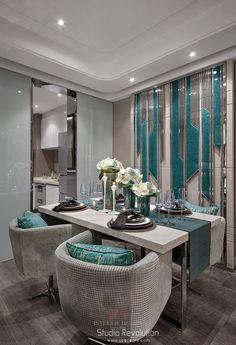 steve leung designers project pages interior design pinterest