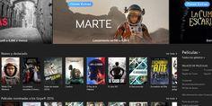Apple estudia producir sus propias series y películas http://iphonedigital.com/apple-estudia-producir-propias-series-peliculas-2016/ #apple
