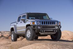 The 2021 Hummer EV or 2021 GMC Hummer EV is an upcoming series of electric motors manufactured by General Motors. The new Hummer EV will be available in two variants SUV and a Truck. The Hummer EV will be marketed and sold by GMC dealers. GM says the Hummer EV SUV, along with other upcoming models, will ride on the third EV platform. #Hummer #HummerEV #2021Hummer #Hummer2021 Hummer H3, New Hummer, General Motors, Vegetarian Recipes Easy, Dog Food Recipes, Ev Truck, Best Badminton Racket, Best Drip Coffee Maker, Shopping
