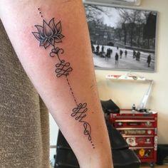 Morse Code Tattoo, Deathly Hallows Tattoo, Tattoo Designs, Tattoos, Amazing, Instagram, Tatuajes, Tattoo, Tattooed Guys