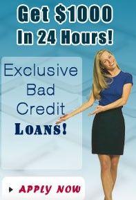 Blue cash loan picture 7