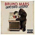 """Album der Woche: Bruno Mars - """"Unorthodox Jukebox"""""""