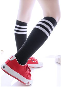 f3b91b081 45 Best Athletic socks Sport Casual Style Simple is not Simple ...