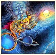 Le sens du respir en l'Homme : La respiration est un encrage de l'âme dans son plan physique. Ce n'est pas simplement le symbole de la vie, ou un moyen d'amener de l'oxygène au corps. C'est avant tout le moyen de faire pénétrer l'âme jusque dans son système nerveux.