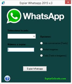 Our social Trends Whatsapp Spy, Whatsapp Phone Number, Whatsapp Tricks, Whatsapp Message, Hacking Apps For Android, Android Phone Hacks, Smartphone Hacks, Instagram Password Hack, Hack Password