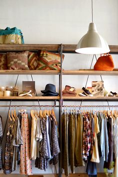 Shops We Adore | Individual Medley in Atwater Village
