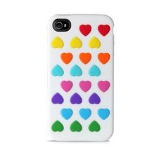 Agent18 9510 HeartVest for iPhone 4/4S - Face Plate - Retail Packaging - White/Multicolor by Agent18, http://www.amazon.com/dp/B005THH4EO/ref=cm_sw_r_pi_dp_RUi-rb1CYG0YM