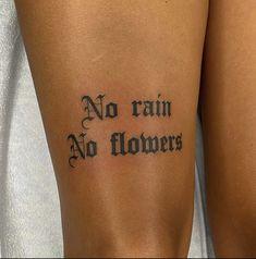 Red Ink Tattoos, Dainty Tattoos, Pretty Tattoos, Mini Tattoos, Leg Tattoos, Sleeve Tattoos, Tatoos, Small Girly Tattoos, Stomach Tattoos