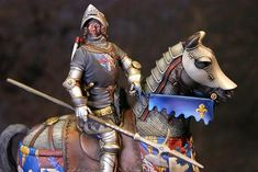 Alex Williams, Best Armor, Home History, The Grandmaster, Toy Soldiers, Old Toys, The Collector, Past, Medieval
