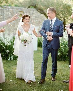 12 Second Wedding Dress Ideas For A 2nd Trip Down The Aisle ❤ second wedding dress sheath lace country greg fink #weddingforward #wedding #bride