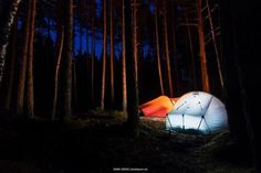FEATURED PHOTOGRAPHER OF THE WEEK Is there a better image to sum up adventure than a shot of glowing tents in the woods? We dont think so! Fujifilm X-T1 user @danielsgroves took this during a two-week trip to Scotland capturing this in Rothiemurchus Forest near Aviemore. A 10-second exposure captured the glow from the tents and the blue in the sky perfectly #fujifilm #xt1 #adventure #outdoors #camping #night #woods #Rothiemurchus #woods #forest #Aviemore #Scotland via Fujifilm on Instagram…