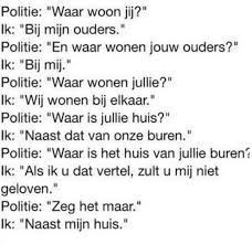 moppen en raadsels | Gi-bo.jouwweb.nl