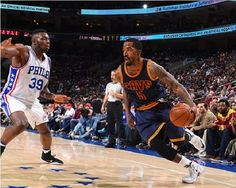 Cleveland Cavaliers Roster: JR Smith Signs With 76ers? - http://www.morningledger.com/cleveland-cavaliers-roster-jr-smith-76ers/13104584/