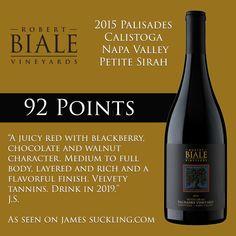 8d8fdf6daffe61 Napa Valley, Red Wine, Wines, Vineyard, Vine Yard, Red Wines, Vineyard  Vines. Robert Biale Vineyards