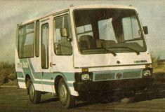 Drumska vozila iz Jugoslavije - Page 10 Recreational Vehicles, Camper Van, Campers, Single Wide