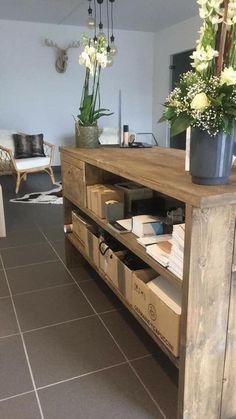 Spa, Cabinet, Storage, Furniture, Home Decor, Living Room, Clothes Stand, Purse Storage, Homemade Home Decor