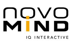 Tools: Novomind iAgent