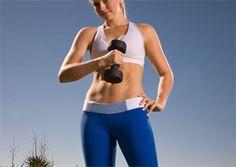 다이어트. 효과. 높이는 올바른. 운동