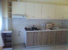 ΤΣΑΛΙΚΑΚΙ ανακαινισμένο διαμέρισμα 75τμ, 1ου ορόφου χωρίς ασανσέρ, με ενιαίο, 2υ/δ, μπάνιο, αυτονομία θέρμανσης, θερμοσίφωνα, μπαλκόνια, τιμή 300 ευρώ - ΚΩΔΙΚΟΣ-4074 :: Κρητικές Αγγελίες | Ηράκλειο | Χανιά | Ρέθυμνο | Λασίθι