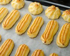 Corn Dogs, Cooking Time, Cooking Recipes, Healthy Recipes, Patisserie Sans Gluten, Gluten Free Biscuits, Hungarian Recipes, Foods With Gluten, Soul Food