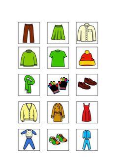 Montessori Materials, Montessori Activities, Preschool Worksheets, Teaching Materials, Kindergarten Activities, Preschool Activities, Teaching Kids, Kids Learning, English Activities