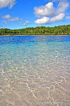 Lake Mckenzie, Fraser Island Australia One of the most beautiful places I have ever seen. Fraser Island Australia, Queensland Australia, Australia Travel, Tasmania, Places To Travel, Places To See, Holiday Places, To Infinity And Beyond, Wanderlust