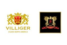 Villiger Cigars Enters Into Logistics Agreement with Sutliff Tobacco