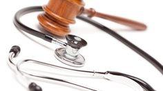 RECLAMACIÓN POR NEGLIGENCIA MÉDICA | ¿Has sido víctima de un error o negligencia médica? Nuestro abogados te ayudarán sobre cualquier reclamación que quieras realizar.