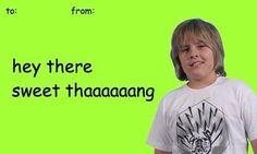 nerdy valentines memes & nerdy valentines _ nerdy valentines cards _ nerdy valentines gifts for him _ nerdy valentines funny _ nerdy valentines day cards _ nerdy valentines gifts _ nerdy valentines cards for him _ nerdy valentines memes Cheesy Valentine Cards, Valentines Day Cards Tumblr, Funny Valentine Memes, Valentines Day Funny, Funny Memes, Meme Meme, Valentine Ideas, Hilarious, Cute Love Memes