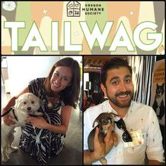 Very proud to be apart of the Oregon Humane Society's annual gala that raised over $250,000!! For information on how to get involved go to www.oregonhumane.org/donate  #oregonhumanesociety #endpetlessness #ohs #tailwag #jakegyllenhal #dogsofinstagram #catsofinstagram #puppies #savetheanimals