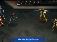 Avengers Alliance assembles on Android Battle the bad guys as a SHIELD agent as you recruit Marvel superheroes to join you on your missions.