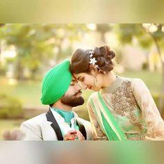 Beautiful couple Romantic Shayari In Hindi, Bridal Photography, Couple Photography, Sweet Couple,