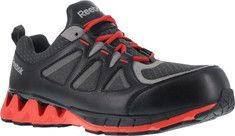 9038bd39f633 Mens Composite Toe Shoes Sale Up to 30% Off