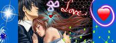 love forever clipe de ne uitat