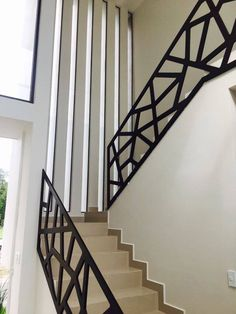 Stairs, Ideas, Home Decor, Staircases, Architecture, Stairway, Decoration Home, Room Decor, Home Interior Design
