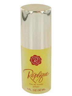 Replique Raphael for women