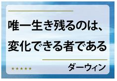 http://ameblo.jp/ichigo-branding1/entry-11428107814.html