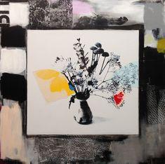 Emily Filler - artist - Sopa Fine Arts