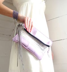 lavender inspiration by birdeyesviwe birdeyesviwe on  Etsy My crystal headband in this beautiful T. <3