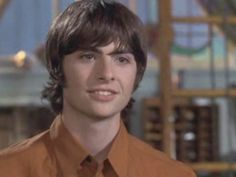 Michael Moscovitz (aka Robert Schwartzman) may be coming back to star in Princess Diaries We are kind of freaking out right now. Chris Pine Princess Diaries, Princess Diaries 1, Nathan Scott, Lizzie Mcguire, Disney Aesthetic, Film Aesthetic, The Cw, Gilmore Girls, Milo Thatch