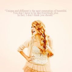 Find images and videos about quotes, text and Taylor Swift on We Heart It - the app to get lost in what you love. Taylor Swift Quotes, Taylor Alison Swift, Pretty Words, Beautiful Words, Lyric Quotes, Lyrics, Quotable Quotes, Taylors, Celebs
