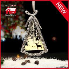 2015 NEW Decoration Christmas LED Tree Shaped Lamp