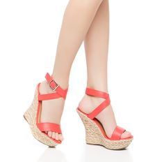 I fell 474859573 a night in these wedges, lost them in Raleigh, and loved them enough to re-order a new pair.#Repin By:Pinterest++ for iPad#