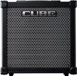 #Strumentimusicali #8: Roland Cube80Gx Guitar Amplifier