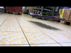Das Hoferboard - Der Hofer Aprilscherz 2014 (Hoverboard - Back to the future) - YouTube Back To The Future, Videos, Youtube, Video Clip, Youtube Movies