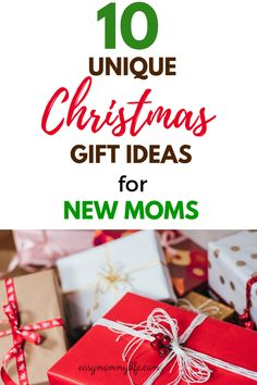 Ideas Diy Kids Christmas Gifts For Parents Seasons Diy Christmas Gifts For Kids, Christmas Mom, Christmas Gift Guide, Diy For Kids, Christmas Ideas, Baby Shower Host, Baby Shower Gift Basket, Baby Shower Gifts, Baby Gifts