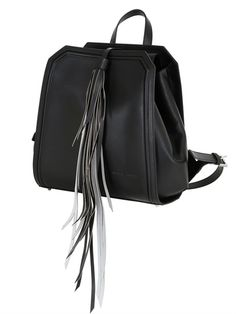 BAGS!!! on Pinterest | Givenchy, It Bag and Saint Laurent