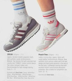 Casual Art, Casual Shoes, Adidas Zx, Adidas Shoes, Adidas Vintage, Beautiful Things, Trainers, Archive, My Style